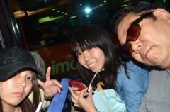 荒井英夫 公式ブログ/シンガポールへ 画像2