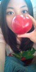 川嶋小百合 公式ブログ/( ´艸`) 画像1