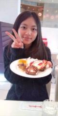 川嶋小百合 公式ブログ/お出かけです♪ 画像1
