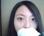 川嶋小百合 公式ブログ/寒いときは… 画像1