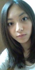 川嶋小百合 公式ブログ/★チェンジ☆ 画像1
