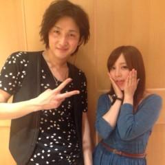 吉田麻亜子 公式ブログ/ヘアカラー 画像1