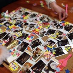 吉田麻亜子 公式ブログ/最近のこと 画像2