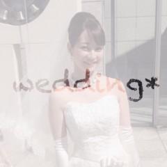 吉田麻亜子 公式ブログ/はっぴー! 画像1