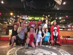 ラブセクシー乙羽屋 公式ブログ/明けましておめでとうございます! 画像1