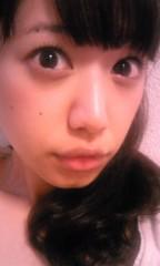 菅野恵理子 公式ブログ/ツルツル 画像1