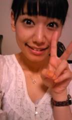 菅野恵理子 公式ブログ/焼そば 画像1