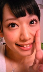 菅野恵理子 公式ブログ/ 画像1