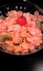 菅野恵理子 公式ブログ/韓国料理 画像1