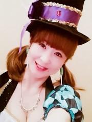 瞳ナナ 公式ブログ/手品家さん 画像1