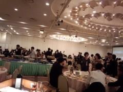 瞳ナナ 公式ブログ/岩手県盛岡へ 画像3