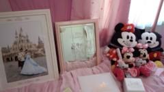 瞳ナナ 公式ブログ/アンバサダーホテルからのプレゼント 画像2