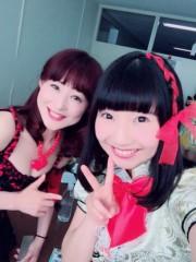 瞳ナナ 公式ブログ/まじょぴちゅ 画像2