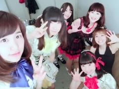 瞳ナナ 公式ブログ/まじょぴちゅ 画像1