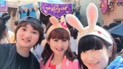 瞳ナナ 公式ブログ/昨日の続き 画像3