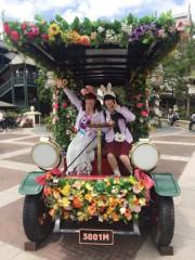 瞳ナナ 公式ブログ/昨日の続き 画像1