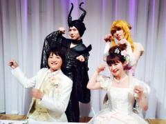 瞳ナナ 公式ブログ/結婚式披露宴� 画像2