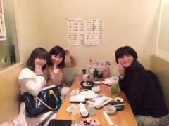 瞳ナナ 公式ブログ/女性マジシャン 画像2