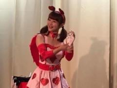 瞳ナナ 公式ブログ/ミニーちゃんとプーさん 画像1