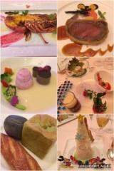瞳ナナ 公式ブログ/結婚式披露宴� 画像3