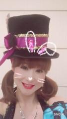 瞳ナナ 公式ブログ/品川プリンスホテル 画像2