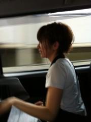 田中涼子 公式ブログ/レッツゴー♪ 画像1