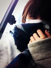 田中涼子 公式ブログ/行ってきまーす! 画像1