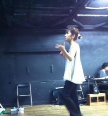 田中涼子 公式ブログ/隠し撮り〜! 画像2