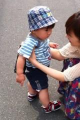 田中涼子 公式ブログ/満喫☆ 画像1