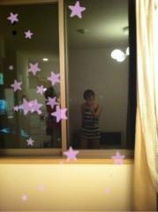 田中涼子 公式ブログ/秘蜜の特訓。。★ 画像1