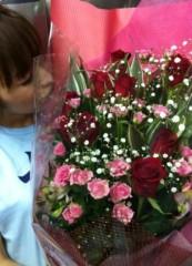 田中涼子 公式ブログ/ネクストドア★終わって 画像3