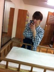 田中涼子 公式ブログ/要チェック〜! 画像1
