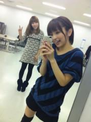 田中涼子 公式ブログ/ダウンタウンDX 画像3