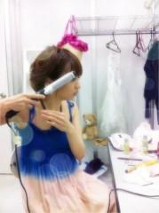 田中涼子 公式ブログ/イベントレポ� 画像3