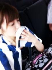 田中涼子 公式ブログ/ツインリンク★ 画像3