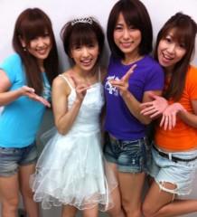 田中涼子 公式ブログ/イベントレポ� 画像2