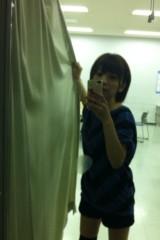 田中涼子 公式ブログ/ダウンタウンDX 画像2