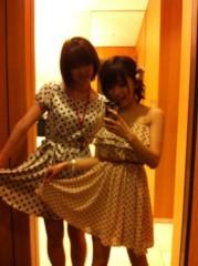 田中涼子 公式ブログ/明日はイベント! 画像1