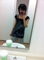 田中涼子 公式ブログ/舞台に向けて☆ 画像1