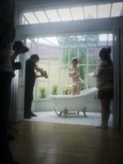 田中涼子 公式ブログ/オフショット� 画像1
