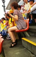 田中涼子 公式ブログ/ツインリンク★ 画像2