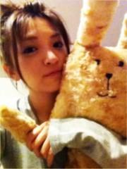 田中涼子 公式ブログ/2012★ 画像1