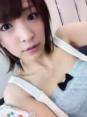田中涼子 公式ブログ/救世主♪ 画像2