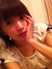 田中涼子 公式ブログ/明日はイベント! 画像2