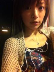 田中涼子 公式ブログ/大阪〜 画像1