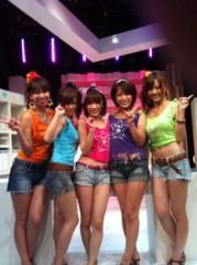 田中涼子 公式ブログ/ありがとうございました! 画像1