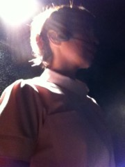 田中涼子 公式ブログ/千秋楽 画像1