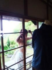 田中涼子 公式ブログ/オフショット� 画像2