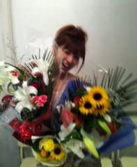田中涼子 公式ブログ/ネクストドア★終わって 画像2