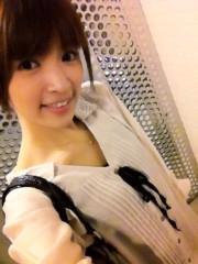 田中涼子 公式ブログ/お茶★ 画像1